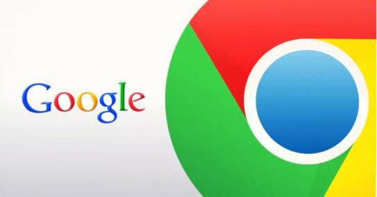Arvuti on nii aeglane, et isegi Google Chrome ei jookse sujuvalt