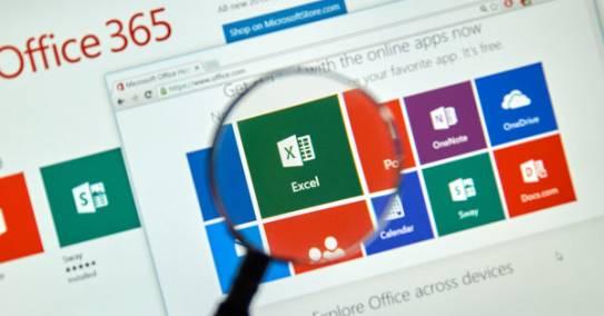 Windows operatsioonisüsteem on värskelt paigaldatud, aga arvuti on ikka uimane