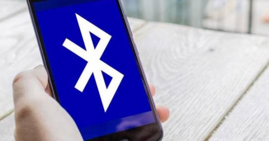 Arvuti Bluetooth ei lülitu sisse