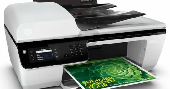 Printer ei lülitu sisse