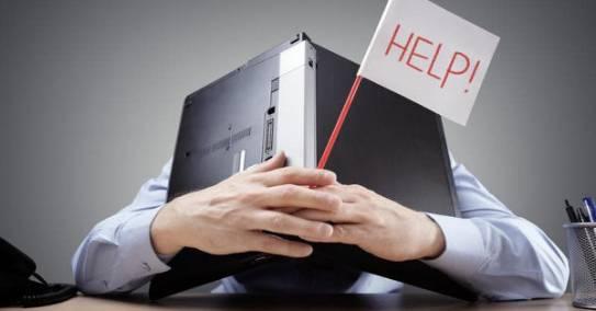 Sülearvuti ei lülitu sisse