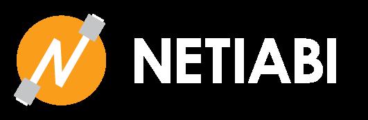 Valge logo netiabi