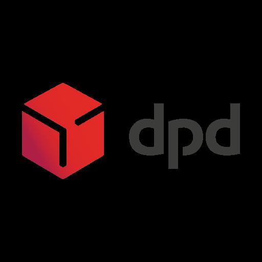 dpd vector logo